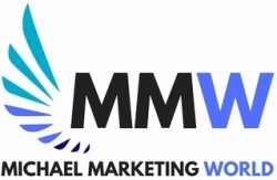 Michael Marketing World